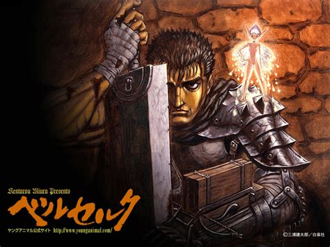 berserk free free anime and berserk best wallpapers