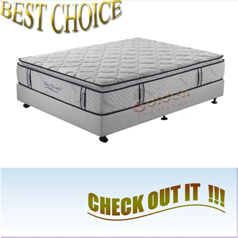 American Mattress by China American Mattress 8841 1 Photos Pictures Made