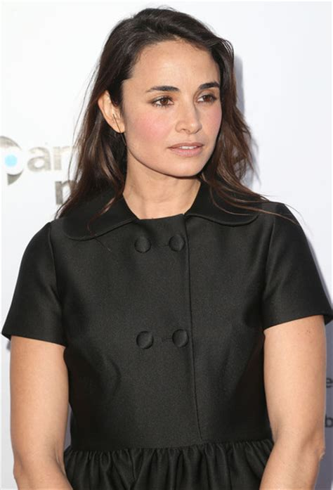 mia maestro photos mia maestro photos photos zimbio