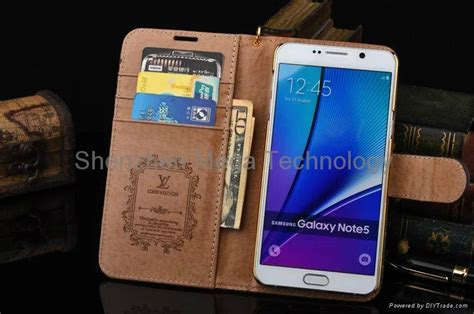 Casing Silicong Lv Standing Iphone 4 Iphone 5 samsung note 5 lv buckle louis vuitton pu flip wallet phone cover pc 0907 china