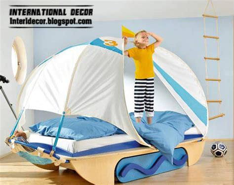 cool bedroom themes cool sports bedroom themes ideas and designs