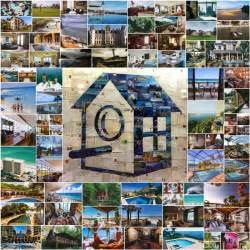 home away rentals homeaway vacation rentals company information executive
