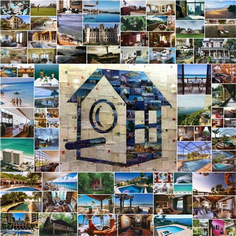 homeaway vacation rentals about us