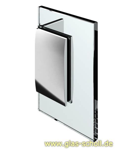 schiebetür glas in wand glas scholl webshop pontere 90 176 glas wand