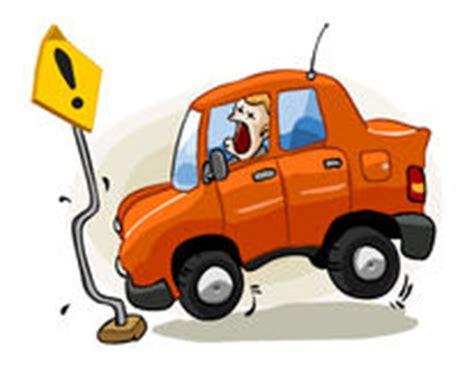 Versicherungen F R Auto by Unfall Stock Illustrationen Vektors Klipart 66 255