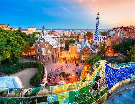 A In Barcelona barcelona tipps so verpasst ihr kein highlight urlaubsguru