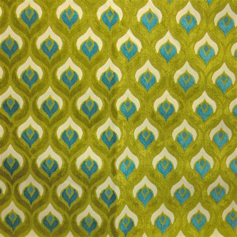 blue green upholstery fabric hamilton fabric grenoble blue green interiordecorating com
