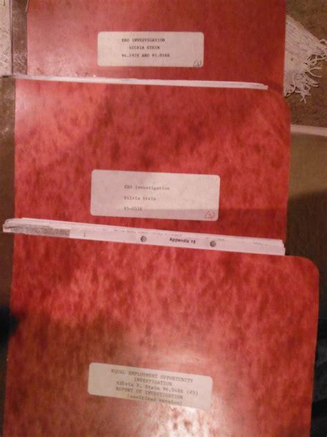 giant image management diary  silviamatrilineally addini based  birth  pisa