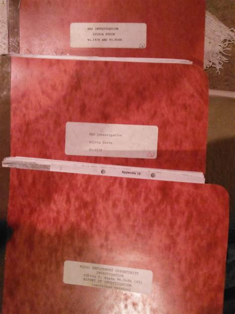 giant image management diary  silviamatrilineally addini based  birth  pisa italy jus