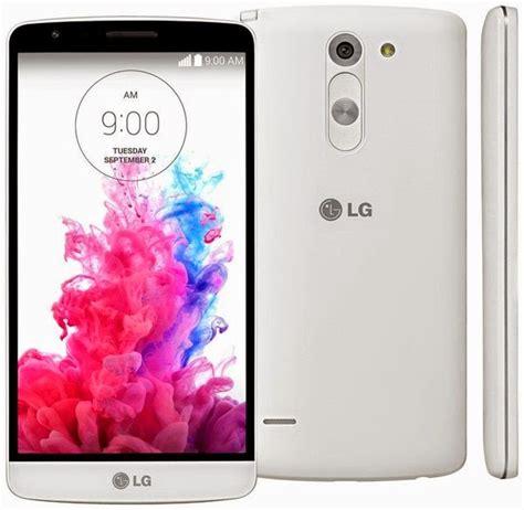 Harga Lg G3 Stylus spesifikasi dan harga lg g3 stylus aplikasi android