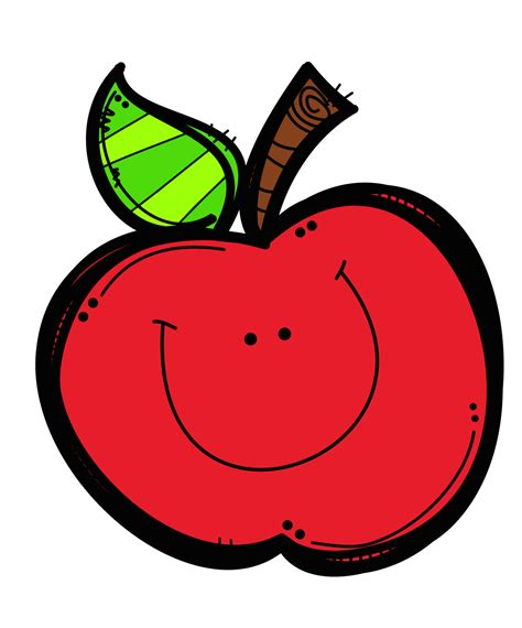 best free apple the big apple clip clipart best