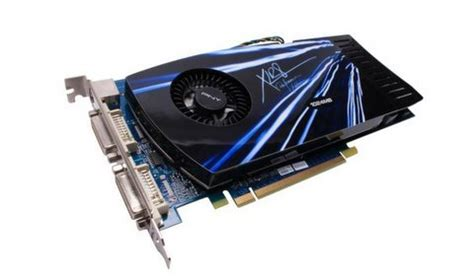 pny xlr8 9800 gt 1024mb gaming video card review youtube