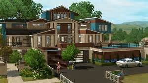 my home design story cheats sims 2 story homes sims best home and house interior
