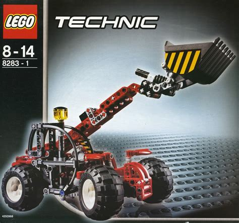 technic pieces technic 2006 brickset set guide and database