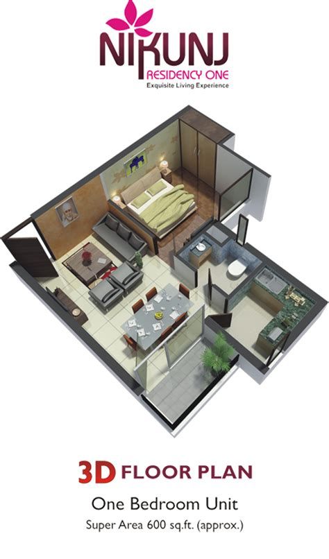 home design for 2000 sq ft area home design for 2000 sq ft area best free home