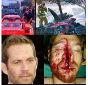 The Shooting Of Seventh Fast And Furious Film Had Been For A
