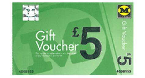 Morrisons Gift Cards - supermarket gift vouchers gift cards voucher express