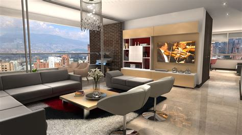 reserva de alejandria apartamento en venta medellin el poblado de   youtube