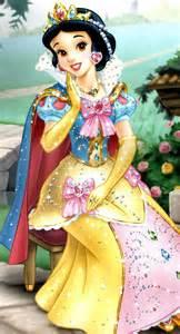 princess snow white disney princess photo 6222859 fanpop