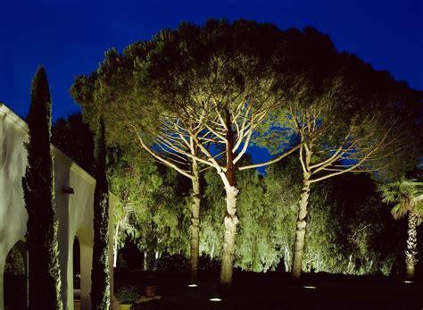 tree light design oscar nystr 246 m lighting designer