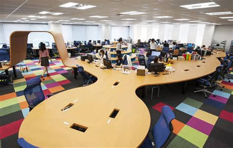 Cool offices crazy offices sourceyour so you know bettersourceyour so you know better
