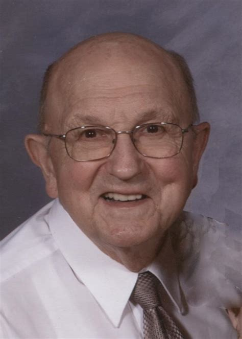 obituary of donald lake welcome to kramer funeral home