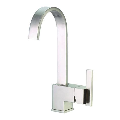 Danze Sirius Faucet by Danze Sirius Collection Faucets