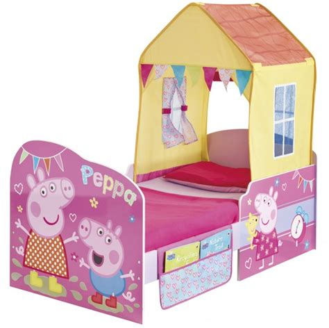 peppa pig headboard peppa pig for bed with cute design and color for your