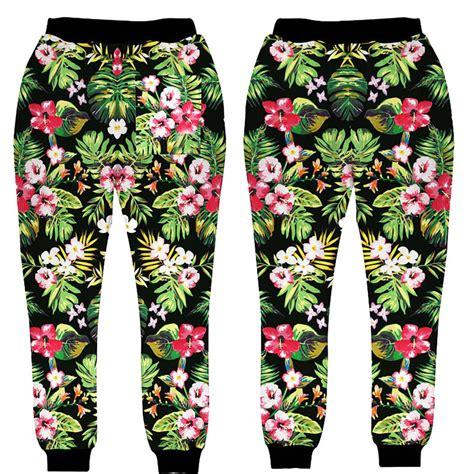 cool pattern joggers 25 new jogger pants for women motif sobatapk com