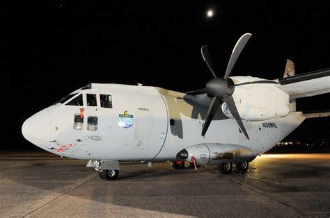 bradley air bradley air national guard base wiki fandom