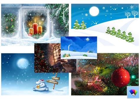 christmas themes windows 8 christmas theme archives page 2 of 2 winaero
