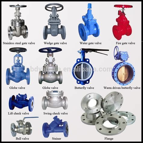 Gate Valve Risilent 6 Pn 16 dn125 dn150 dn300 dn600 qt450 pn16 gb din bs standard resilient seated gate valve buy qt450