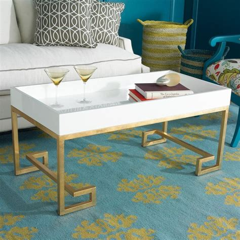 coffee table tray ideas design ideas for coffee table tray home furniture and decor