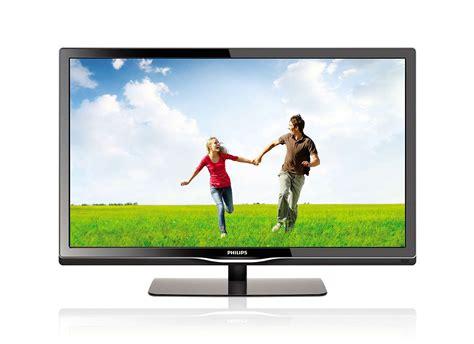 Led Philips Tv led tv 32pfl4537 v7 philips