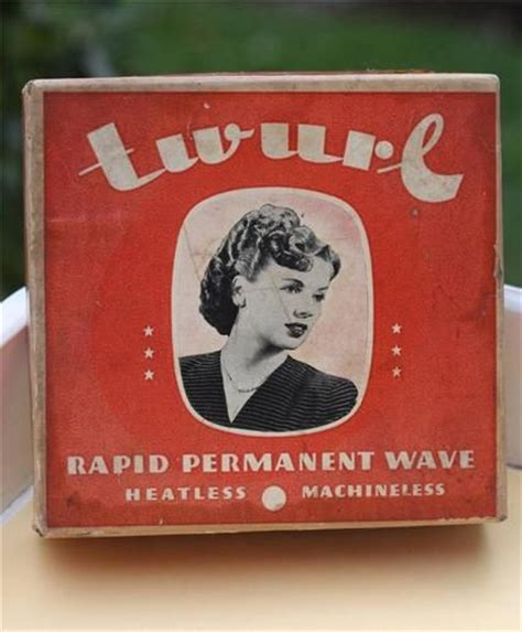 Vanity Box Hair Coupons by 17 Best Images About Vintage Compacts Powder Boxes