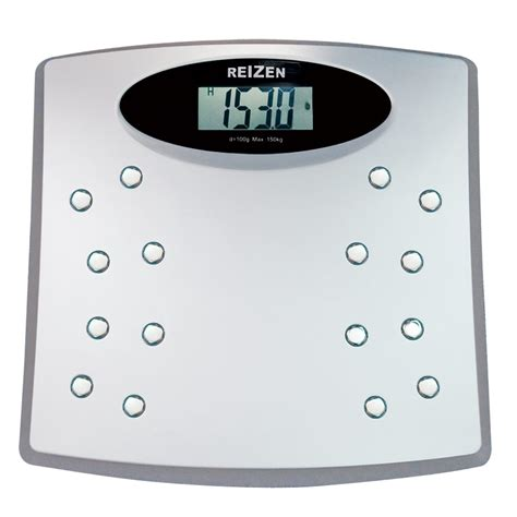 talking bathroom scales maxiaids talking bathroom scale