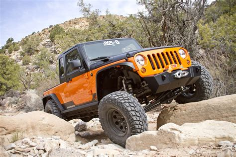 jk8 jeeps for sale for sale 2013 jeep jk8 rubicon