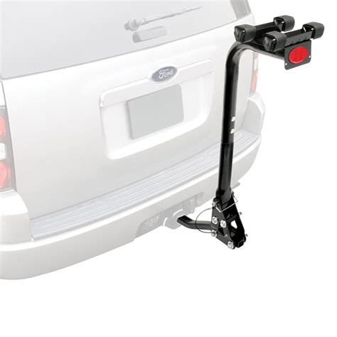 pro series hitch pro series 174 eclipse hitch mount bike rack