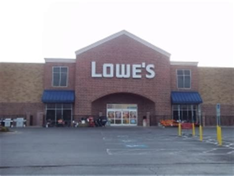 lowe s home improvement in strongsville oh 44136