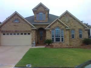 homes for in rock tx rock home for fsbo home rock tx