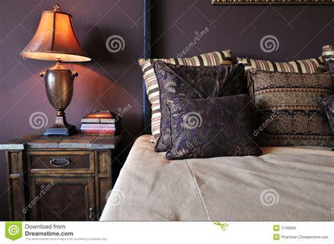 beautiful bedroom interior design images beautiful bedroom interior design royalty free stock images image 7140699