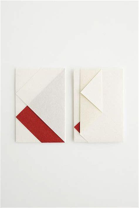 折形デザイン研究所 商品 紙幣包み 小 紅白 胡粉 origami 折形 origata