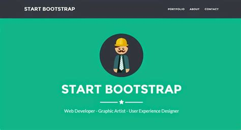 bootstrap themes games ace your game as a bootstrap framework expert hunarr