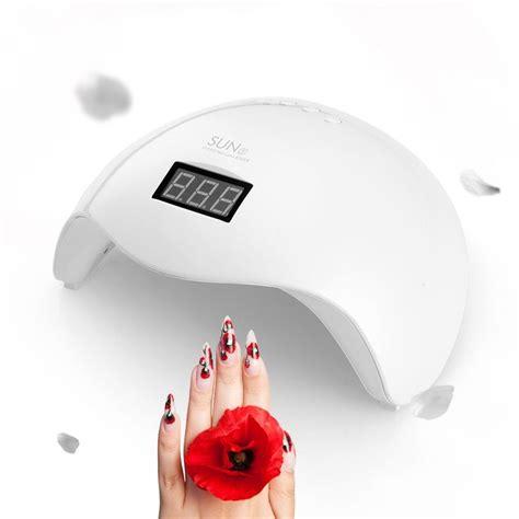 light nails prices best 25 led nail l ideas on uv nail l