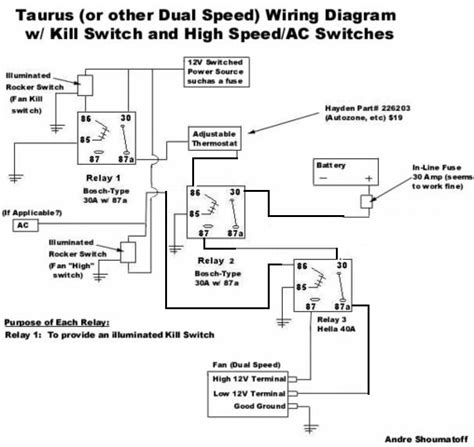 horton fan wiring diagram horton fan wiring diagram agnitum me