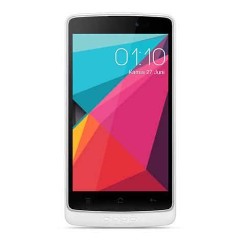 Oppo Harga 1 000 000 daftar harga oppo baru smartphone