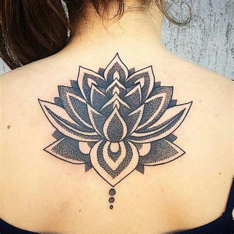 fiore loto stilizzato fiore di loto fiore e disegni