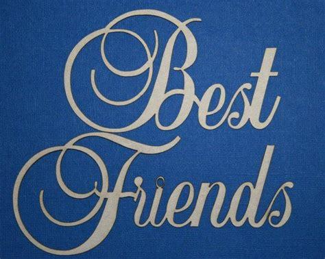 best word logo www imgkid com the image kid has it the word best friends www pixshark com images
