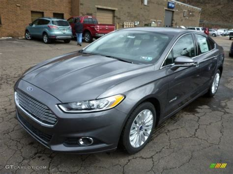 ford crossover truck ford fusion hybrid 2013 ford cars suvs trucks crossovers