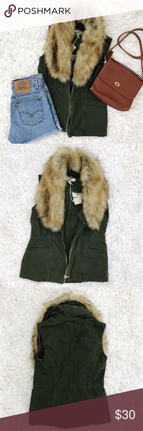 The X Woof Tpouch 1 0 Green Army 1000 ideas about army green vest on